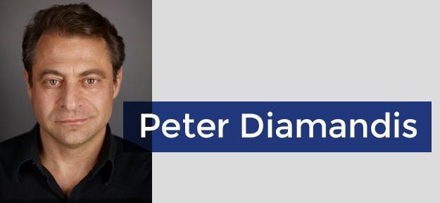 03-peter-diamandis.jpg