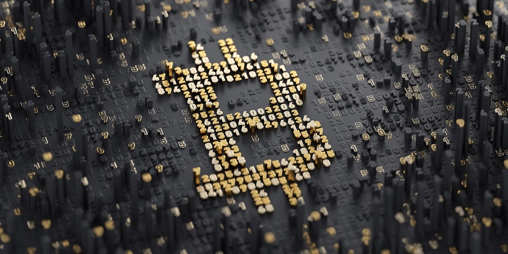 Bitcoin Is A Bit Late — The 'Scissors Economy' Got There First