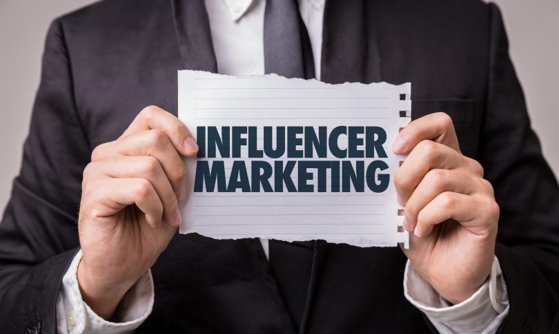 influencer-marketing-optimizatio