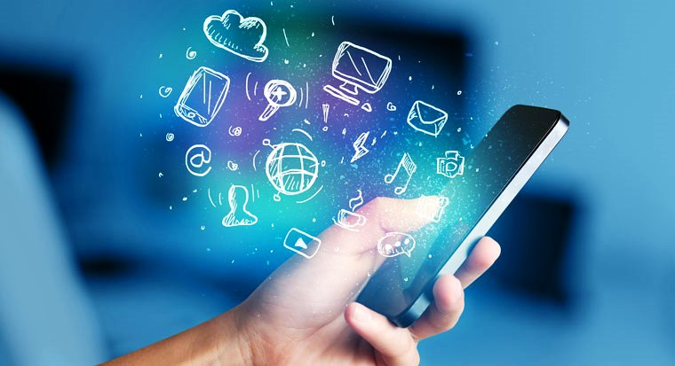 mobile-marketing-seo