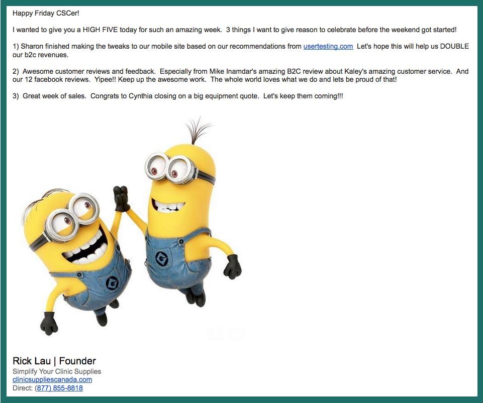 ricks-high-five-email-sample.jpg
