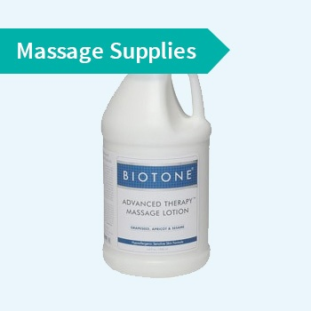 massage_supplies