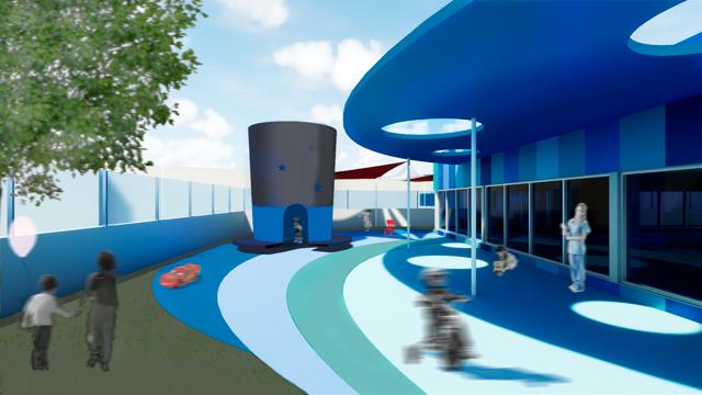 La-azotea-azul-proyecto