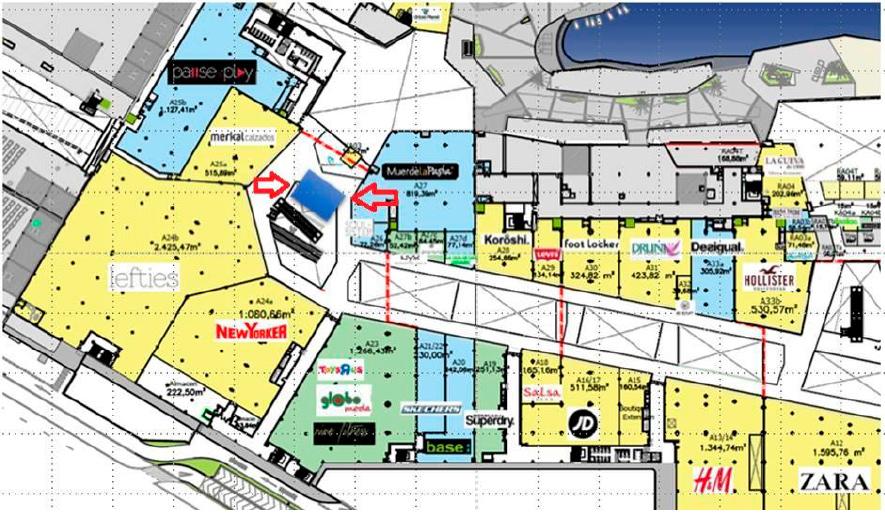 mapa-show-room