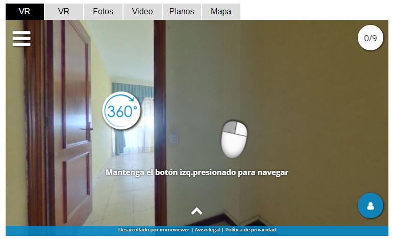 realidad-virtual-sevilla