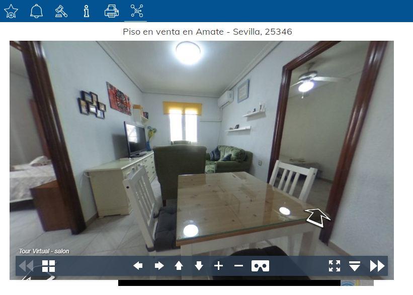 visitas-virtuales-viviendas-sevilla