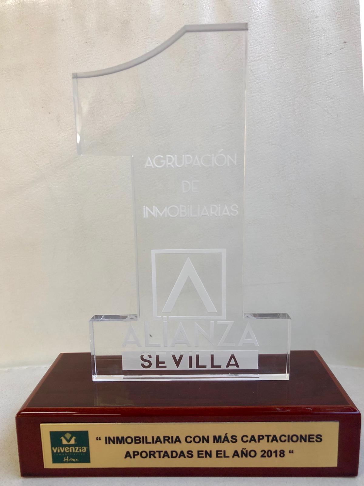 premio-captaciones-2018-alianza-vivenzia