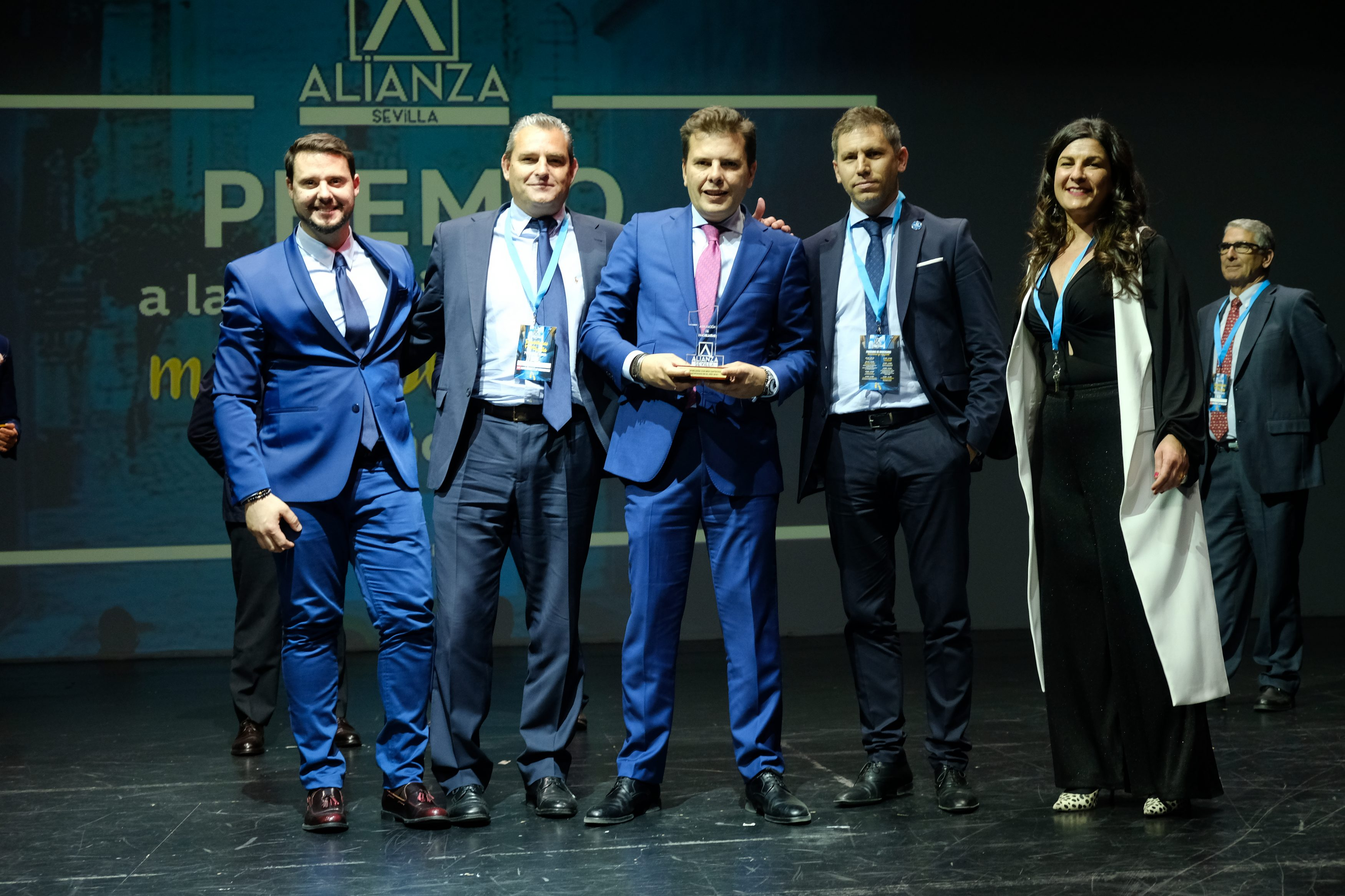 vivenzia-premio-captacion-2019-alianza-1