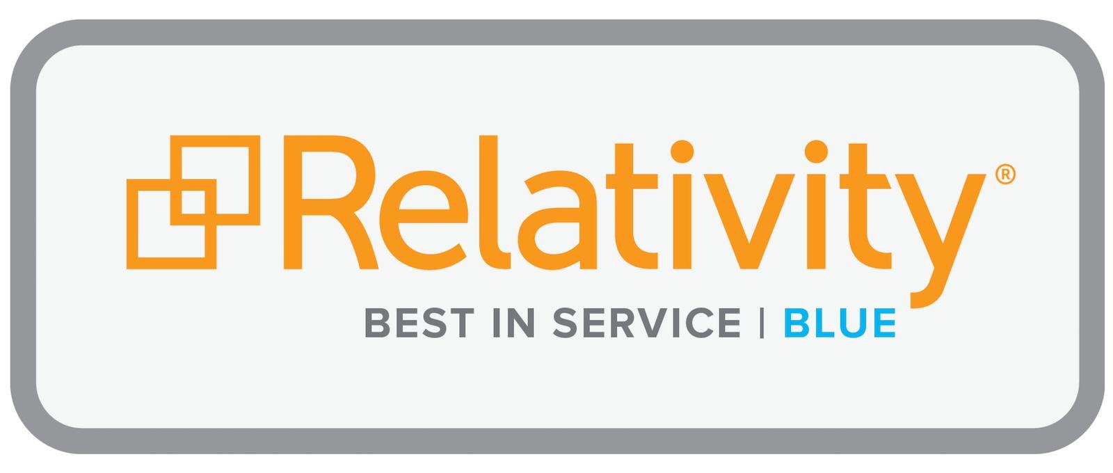 MCS_Relativity_Best_in_Service