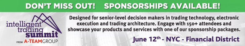 mailto:@james@a-teamgroup.com%20?subject=ITS NYC Sponsorship Opportunities&body=Hello! I'm interested in more information regarding sponsorships for the June 12, 2018 Intelligent Trading Summit.