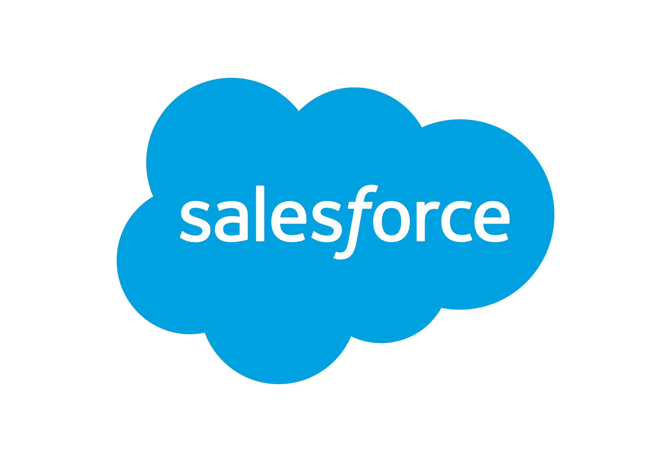 HubSpot Salesforce : Comment appréhender l'intégration ?