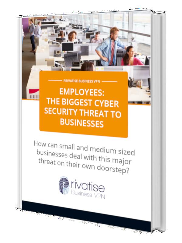 Employee Threat eBook Thumbnail-1