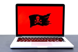 top.10.work.from.home.cybersecurity.tips-1
