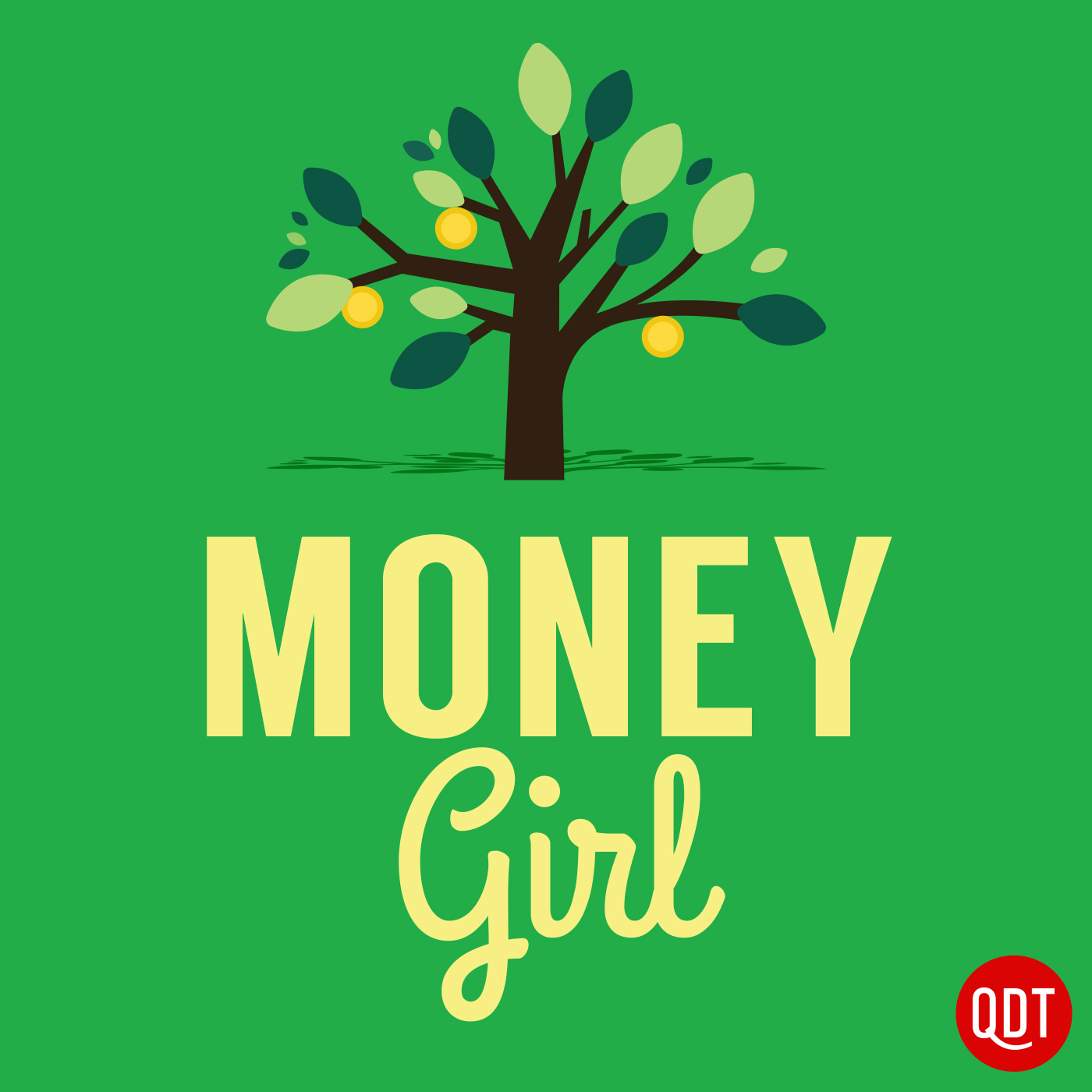 Money Girl Podcast