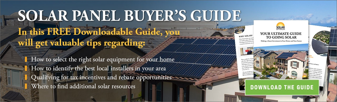 How to Find the Best Solar Companies San Jose Offers — Solar