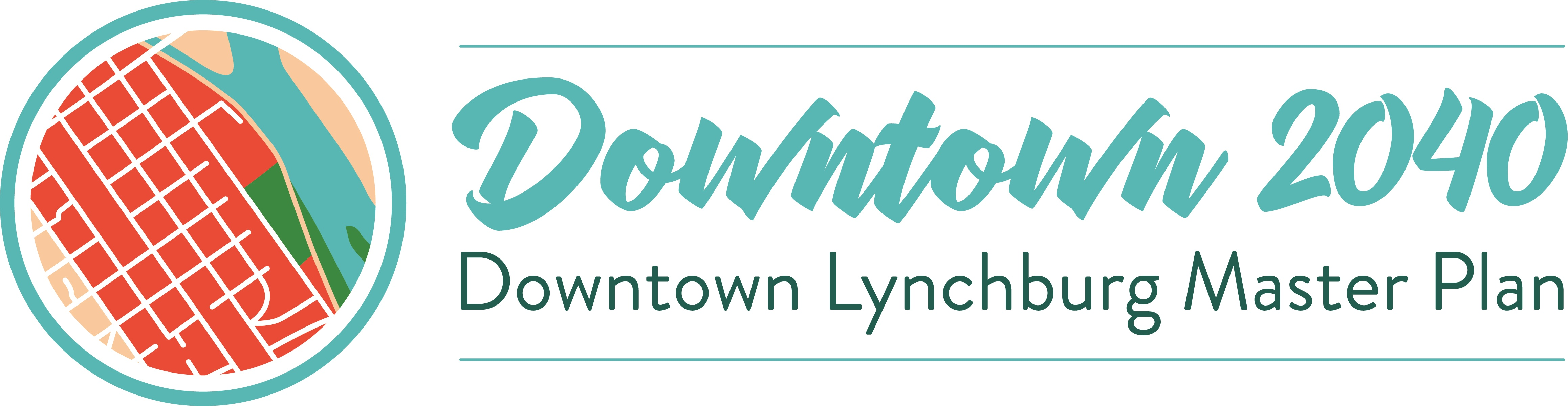 Downtown 2040_4C.jpg