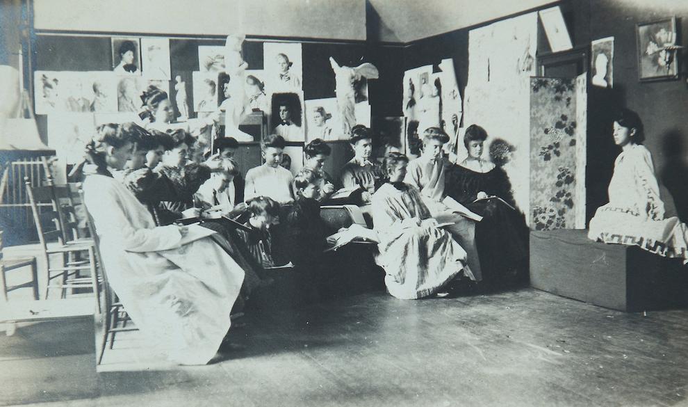 Randolph-Classroom-1910.png