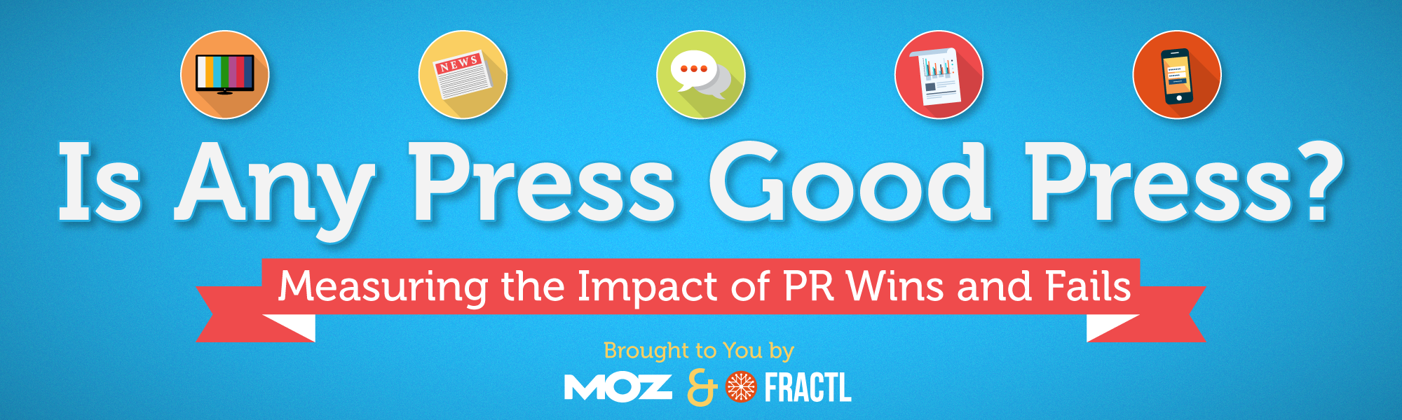 How PR Coverage Impacts SEO, Website Traffic, and Backlinks | Fractl