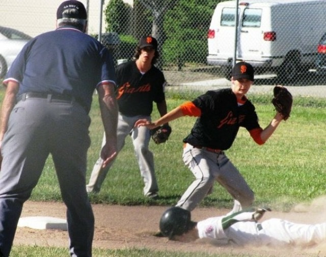 baseball-fail.jpg