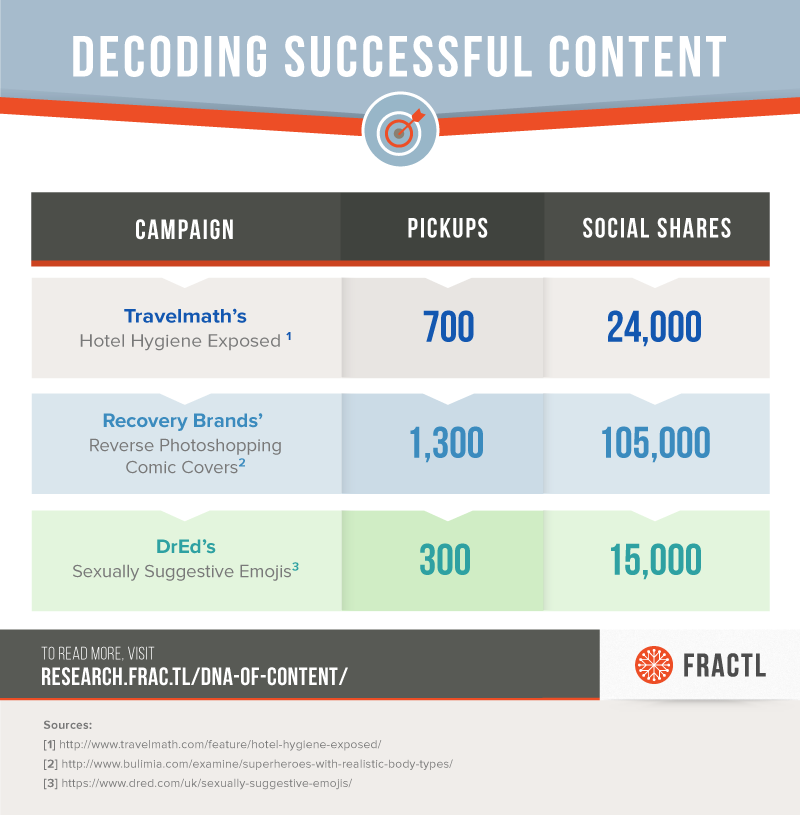 DecodingSuccessfullContent_Asset1_1.png