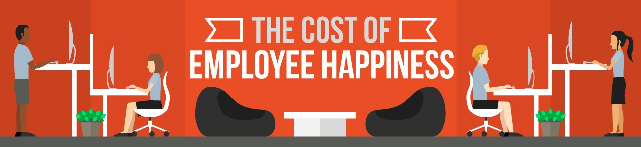 The-Cost-of-Employee-Happiness-01_1-1.jpg