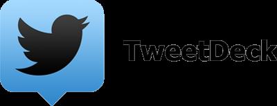 tweetdeck.png