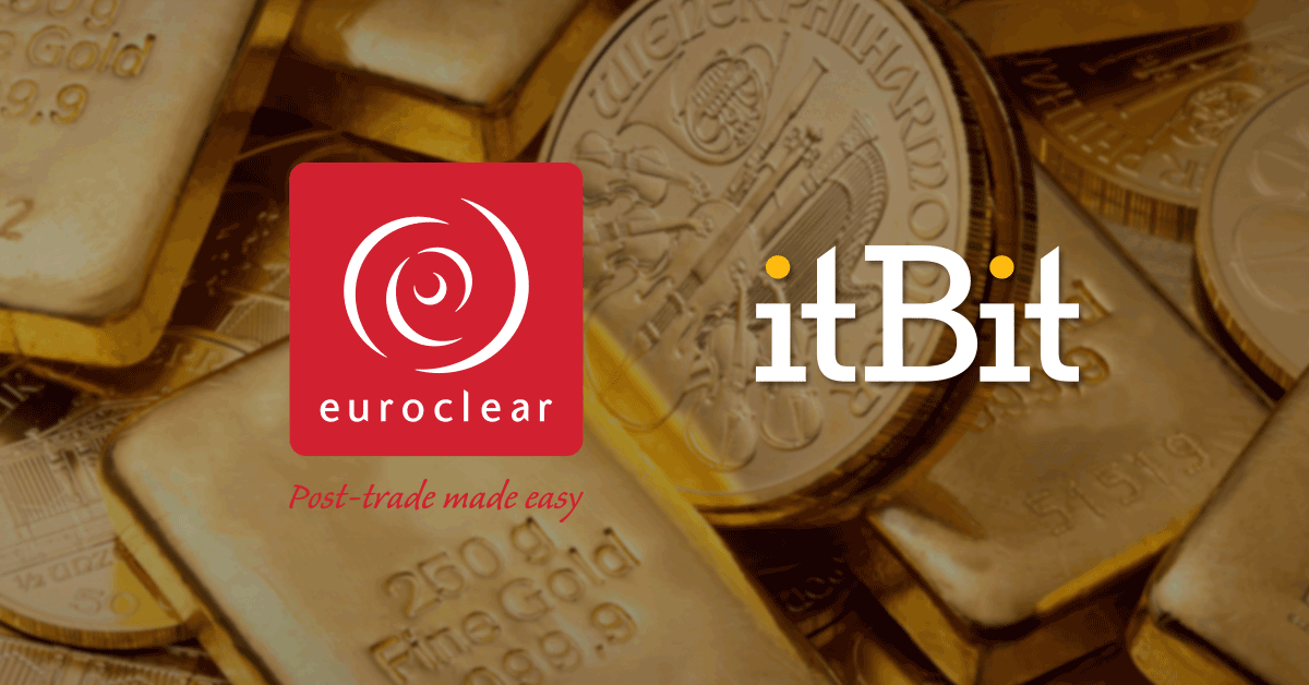 Image result for blockchain gold