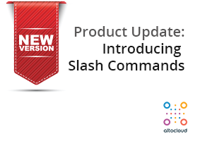 ProductUpdate_SlashCommandsFeatured_Blog_Template.png