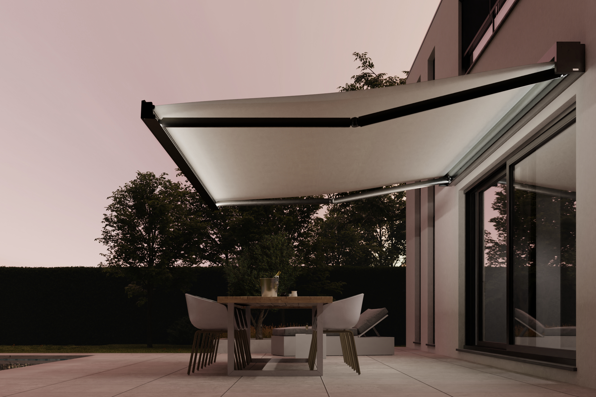 Lux_open_awning_open_led (2)
