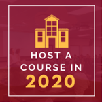 Host an SoWH Course in 2020!