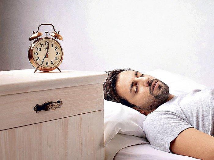 dormir-700-5251