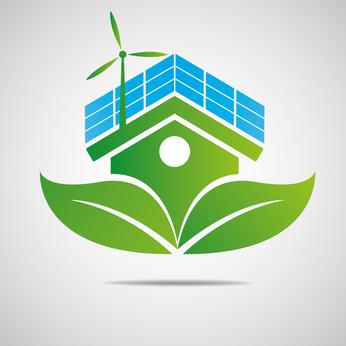 Energy Efficient Plumbing Is It Worth It