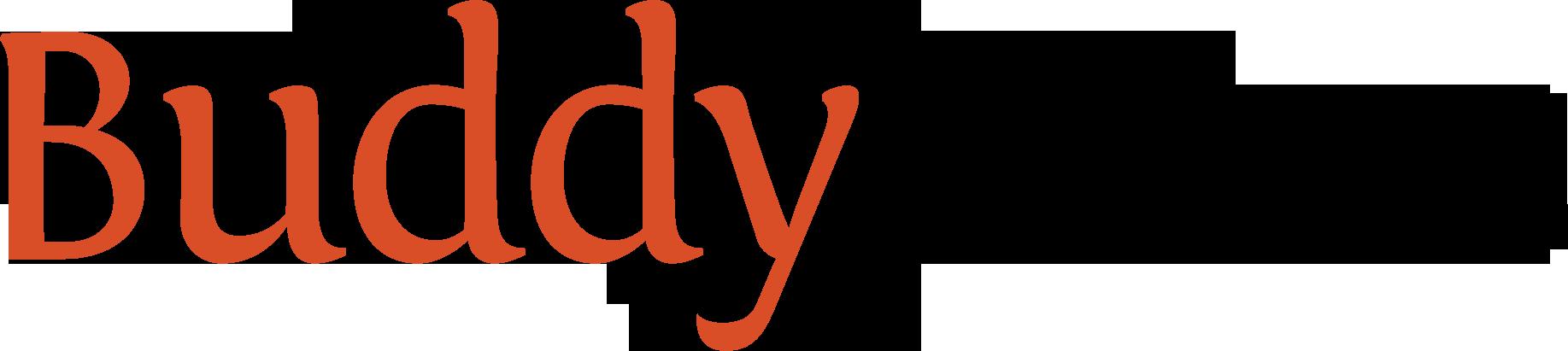 logo-dummy2