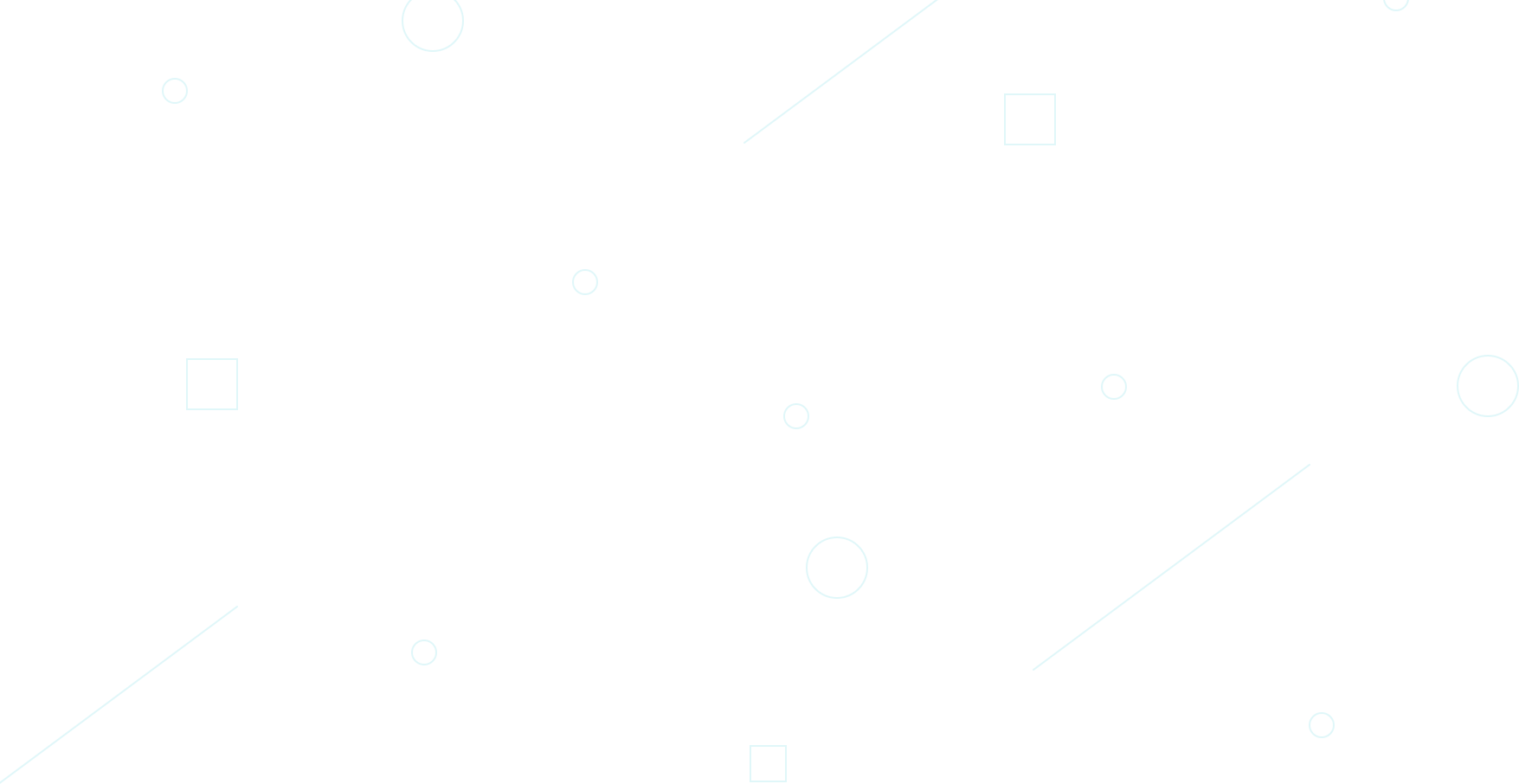 pattern_footer