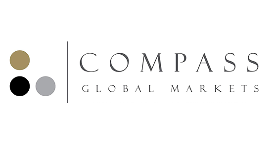 Global trading strategies holdings pty limited
