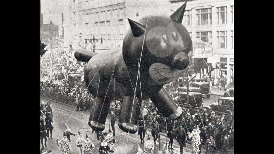http_2F2Fcdn.cnn.com2Fcnnnext2Fdam2Fassets2F131123061211-01-macys-parade-balloons