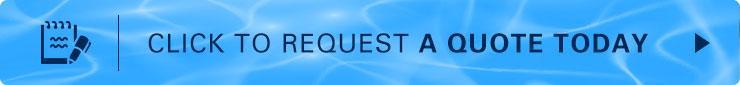 request-fiberglass-pool-quote