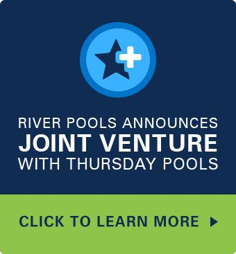river-pools-thursday-pools-joint-venture