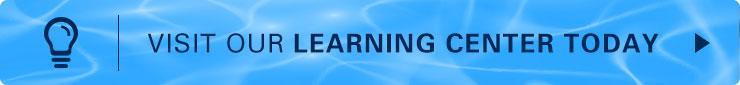 inground pool learning center