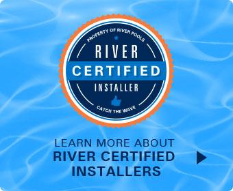 river-certified-dealer-cta