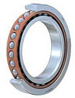 Super-Precision-Bearings-1.jpg