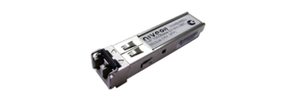 Niveo fiber module