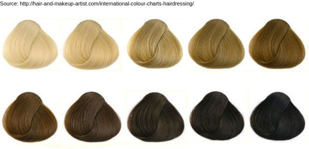 Source_ http___hair-and-makeup-artist.com_international-colour-charts-hairdressing_