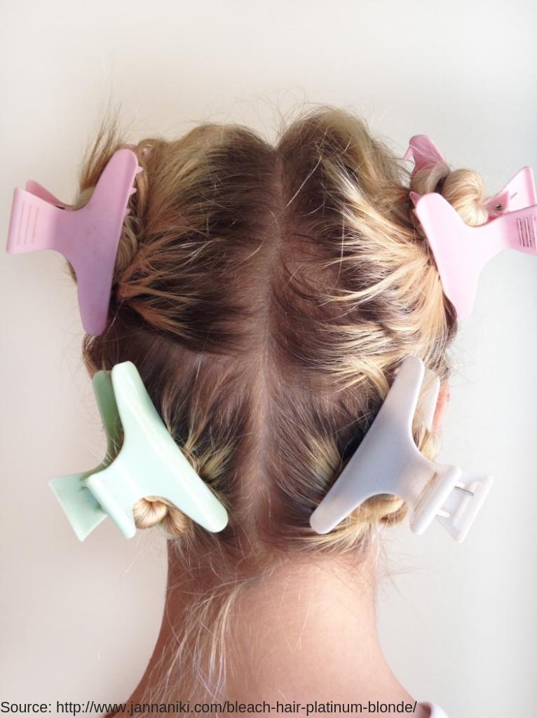 Source_ http___www.jannaniki.com_bleach-hair-platinum-blonde_