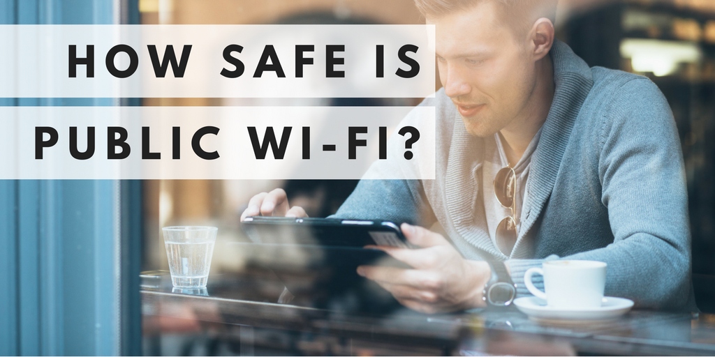 how_safe_is_public_wi-fi-.png