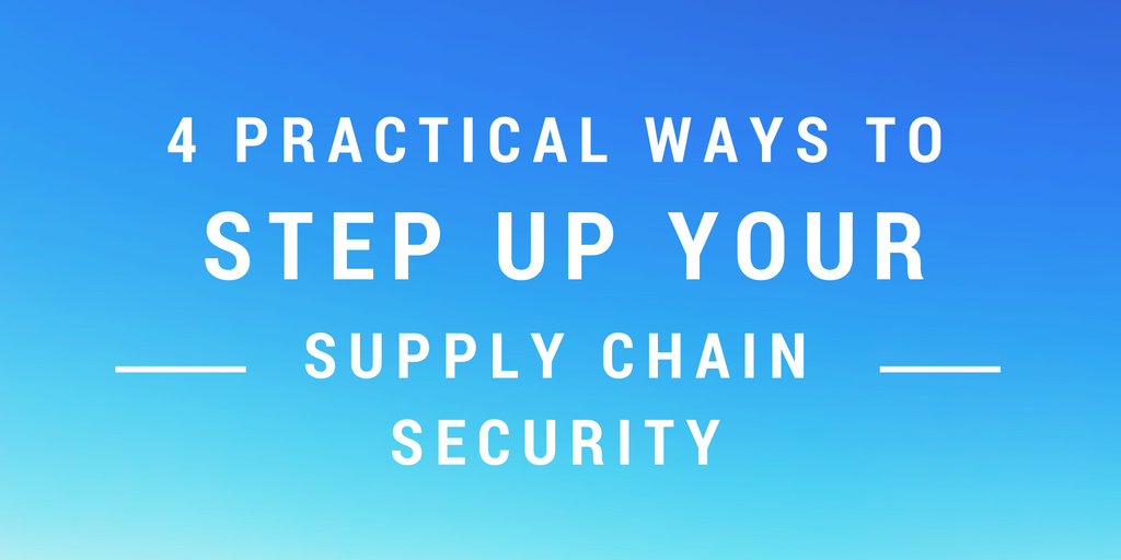 supply_chain_security.png