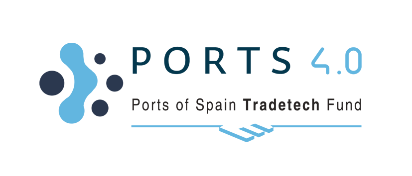 logo-PORTS-4-0_EN_ok-1