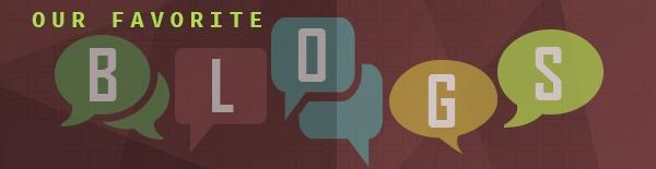 FavoriteBlogs_Blog_Header.jpg