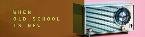 Old_School_Blog_Header.jpg