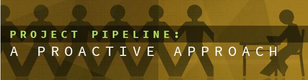 pipeline_blog.png